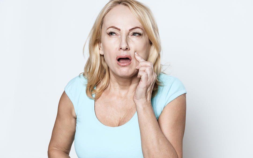 La periodontitis incrementa hasta 9 veces el riesgo de fallecimiento por covid 19